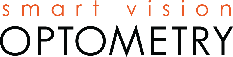 myopiaprevention.com.au